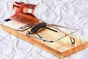 come-uscire-dalla-dipendenza-del-denaro