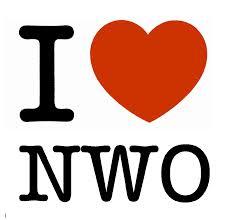 I love nwo